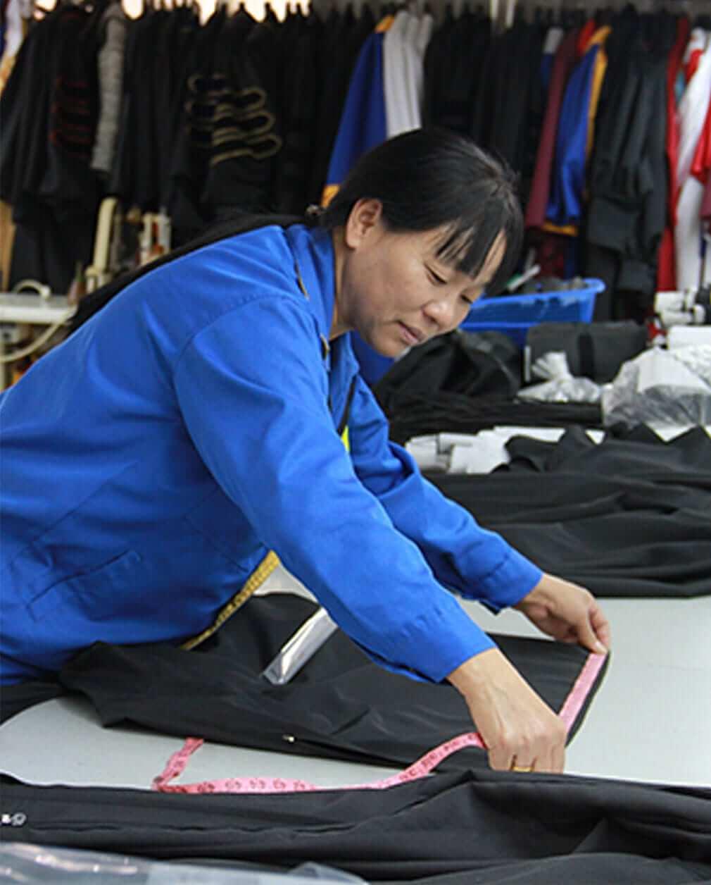0614_YullexChina_1010x1256_facilities-min
